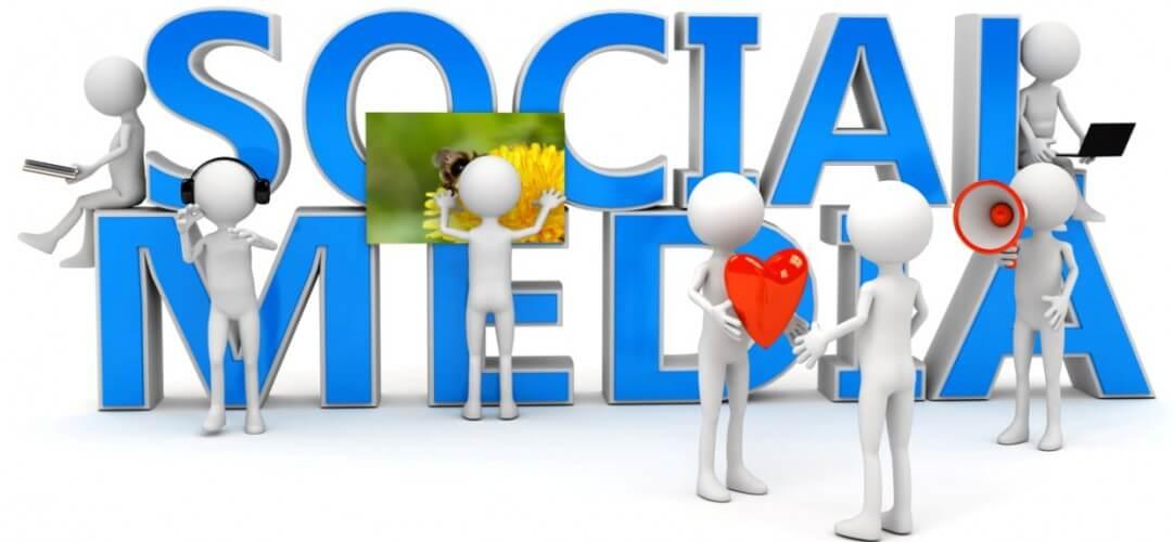 Social-media-marketing-de-meest-voorkomende-fouten 1237x572
