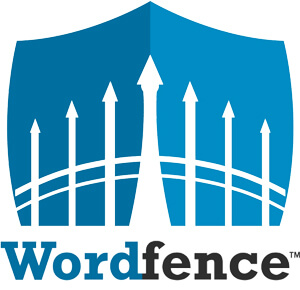 Wordpress gehackt