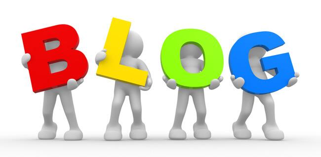 Hoger in Google met je blog