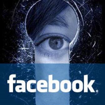 Meer privacy op Facebook